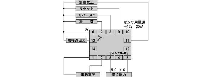 DC-SXB