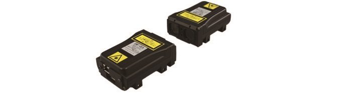 Ethernet直結光データ伝送装置の一覧と概要