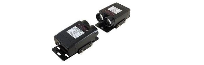 CC-Link直結光データ伝送装置の一覧と概要
