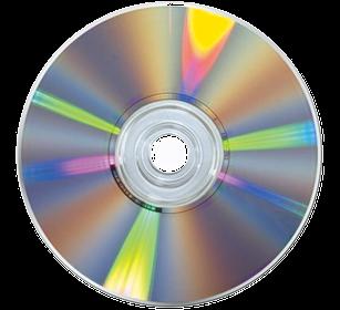 CD-ROM (付属品)