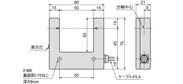 FC-51C