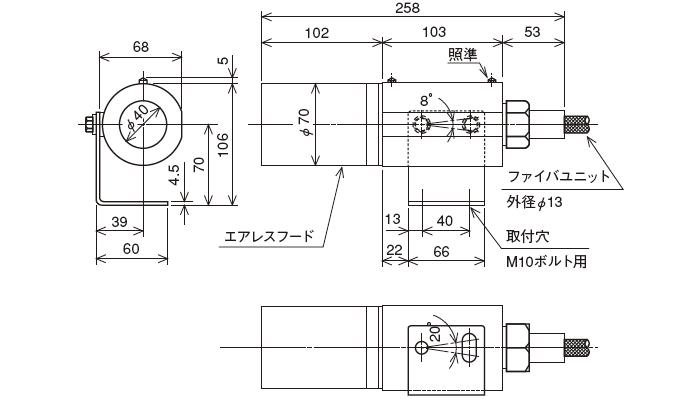 FHM-211-1