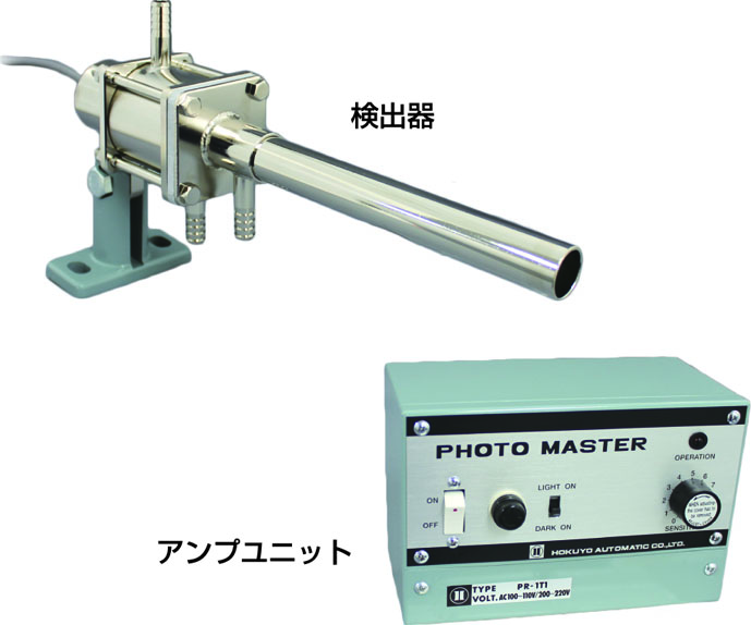 PR-1T1