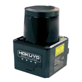 光データ装置、センサ、カウンタ、自動ドアなどの専門メーカー       光データ装置、センサ、カウンタ、自動ドアなどの専門メーカー