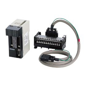 ISP-A1C
