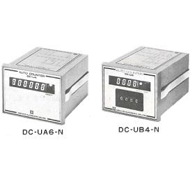 DC-U-N