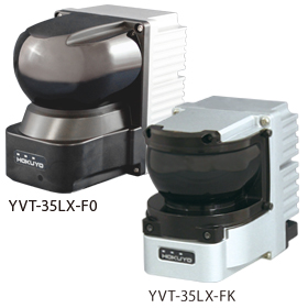 YVT-35LX-F0/FK