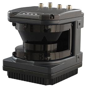 UGM-50LAP/LAN